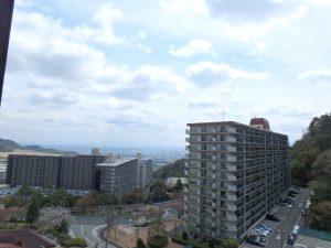 サンハイツ宝塚五月台の画像